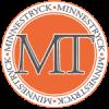 Minnestryck-e1418900036895