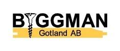 byggman-1