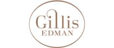 Gillis-Logo