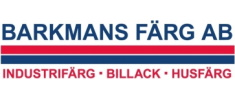 barkmans_logo_hh